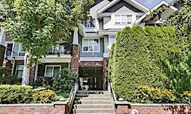 203-1567 Grant Avenue, Port Coquitlam, BC, V3B 1P1