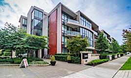 107-5638 Birney Avenue, Vancouver, BC, V6S 0H8