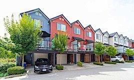 201-7533 Gilley Avenue, Burnaby, BC, V5J 0E8