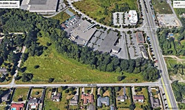 8393 200 Street, Langley, BC, V2Y 1Z8