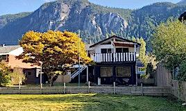 38033 Westway Avenue, Squamish, BC, V8B 0X6