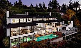6269 St. Georges Crescent, West Vancouver, BC, V7W 1Z3