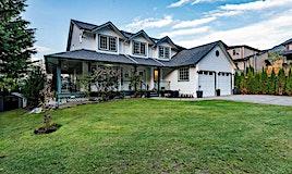 7158 Marble Hill Road, Chilliwack, BC, V4Z 1J5
