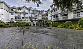 104-31930 Old Yale Road, Abbotsford, BC, V2T 2C7