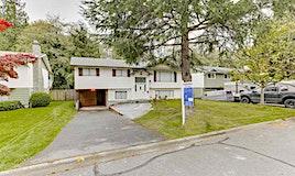 8547 111 Street, Delta, BC, V4C 7E3