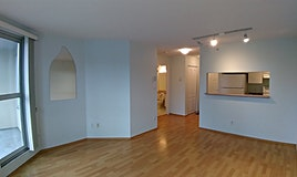412-3455 Ascot Place, Vancouver, BC, V5R 6B7