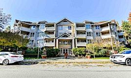 303-8139 121a Street, Surrey, BC, V3W 0Z2
