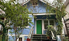 2135 Triumph Street, Vancouver, BC, V5L 1L1