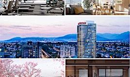 903-5058 Joyce Street, Vancouver, BC, V5R 4G6