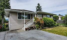 14085 113a Avenue, Surrey, BC, V3R 2K6