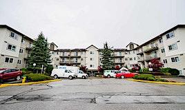 206-7694 Evans Road, Chilliwack, BC, V2R 3W3