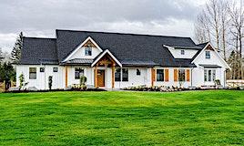 6975 264 Street, Langley, BC, V4W 1M6