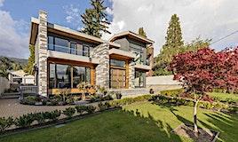 1231 Inglewood Avenue, West Vancouver, BC, V7T 1V7