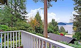 15 Lions Bay Avenue, West Vancouver, BC, V0N 2E0