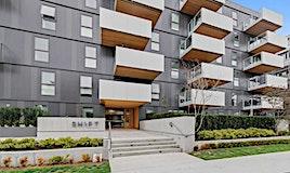 601-5089 Quebec Street, Vancouver, BC, V5W 0E5