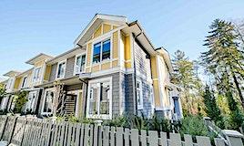 24-9688 162a Street, Surrey, BC, V4N 6V3