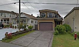 852 Keil Street, Surrey, BC, V4B 4V5