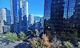 909-1367 Alberni Street, Vancouver, BC, V6E 4R9