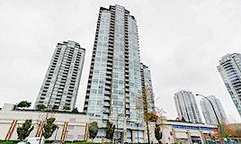 2007-2975 Atlantic Avenue, Coquitlam, BC, V3B 0C5