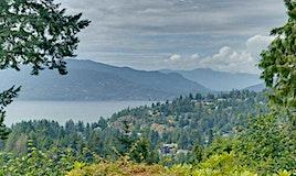 5236 Meadfeild Road, West Vancouver, BC, V7W 3C3