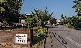 325-2277 Mccallum Road, Abbotsford, BC, V2P 6H9