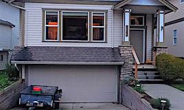 5161 Teskey Road, Chilliwack, BC, V2R 5V6