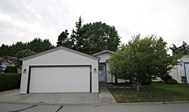 48-2345 Cranley Drive, Surrey, BC, V4A 9G5