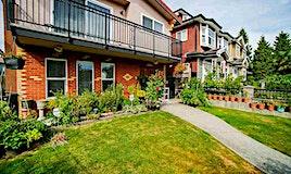 3383 William St Street, Vancouver, BC, V5K 2Z4