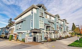 207-4255 Sardis Street, Burnaby, BC, V5H 1K6