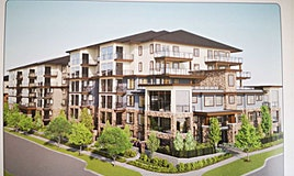 502-20367 85 Avenue, Langley, BC, V2Y 2C2
