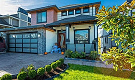3411 Headwater Place, Abbotsford, BC, V2T 0G4