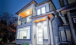 5111 Ewart Street, Burnaby, BC, V5J 2W3