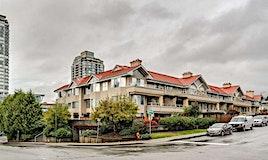305-501 Cochrane Avenue, Coquitlam, BC, V3J 7W5
