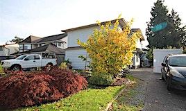 20938 50 Avenue, Langley, BC, V3A 5Y8