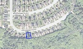 5319 Goldspring Place, Chilliwack, BC, V2R 3Y3
