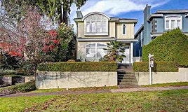 3033 W 42nd Avenue, Vancouver, BC, V6N 3H1