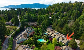 17-4957 Marine Drive, West Vancouver, BC, V7W 2P5