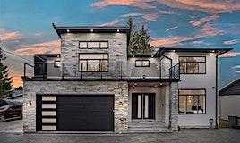 2362 Austin Avenue, Coquitlam, BC, V3K 2S1