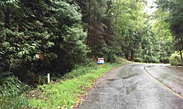 1455 Tunstall Boulevard, Bowen Island, BC, V0N 1G2