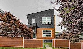 3595 Hull Street, Vancouver, BC, V5N 4R8