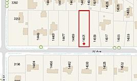 14501 32 Avenue, Surrey, BC, V4P 1Z9
