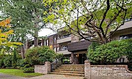 203-1266 W 13th Avenue, Vancouver, BC, V6H 1N6