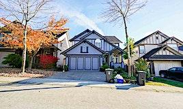 6952 198 Street, Langley, BC, V2Y 3B1