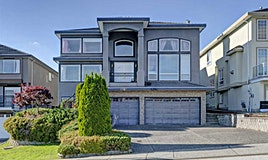 1560 Purcell Drive, Coquitlam, BC, V3E 3C2