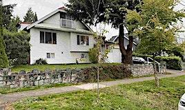 1419 Hamilton Street, New Westminster, BC, V3M 2N5