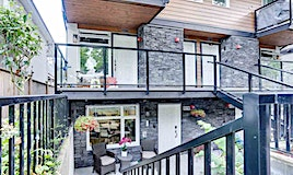 5178 Chambers Street, Vancouver, BC, V5R 0G2
