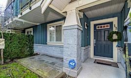 12-9628 Ferndale Road, Richmond, BC, V6Y 1X3