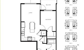 A414-20834 80 Avenue, Langley, BC