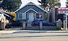 7516 Edmonds Street, Burnaby, BC, V3N 1B4