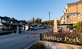 26 Heritage Peak Road, Port Moody, BC, V3H 0H5
